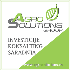 http://agrosolutions.rs