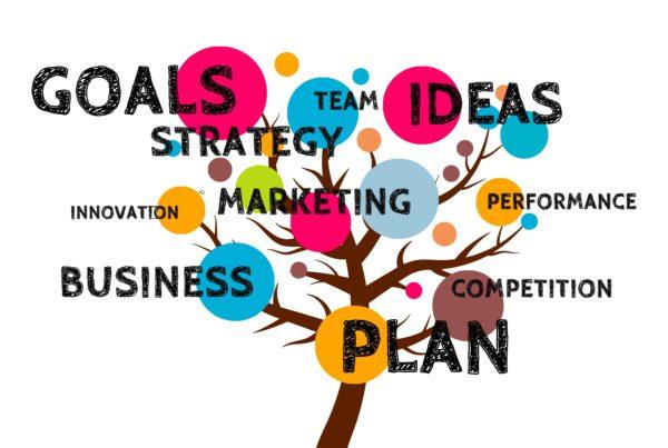 Podsticanje preduzetnistva kroz nove investicije