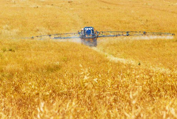 Podsticaji za masine i mehanizaciju biljna proizvodnja