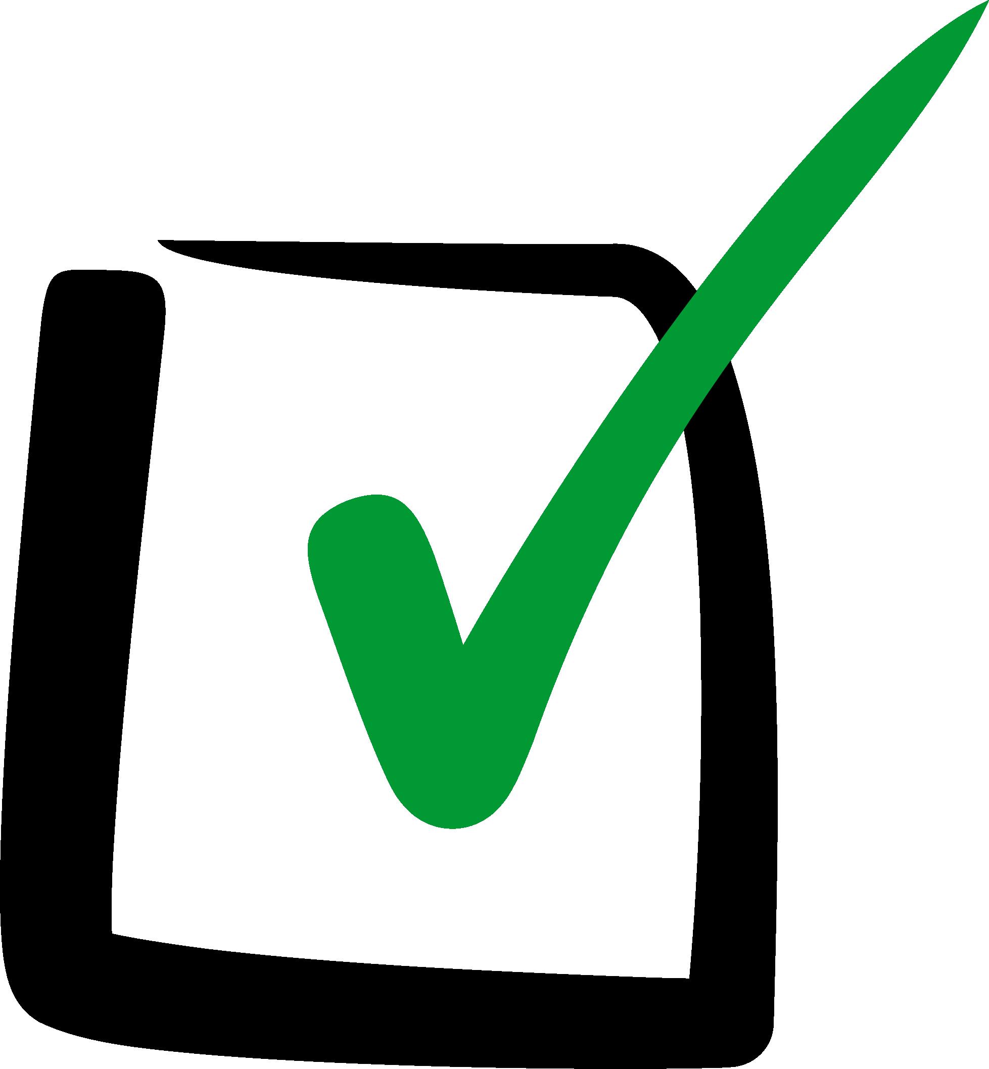IPARD M1: Rang lista Treći javni poziv za IPARD podsticaje za investicije u fizičku imovinu poljoprivrednih gazdinstava