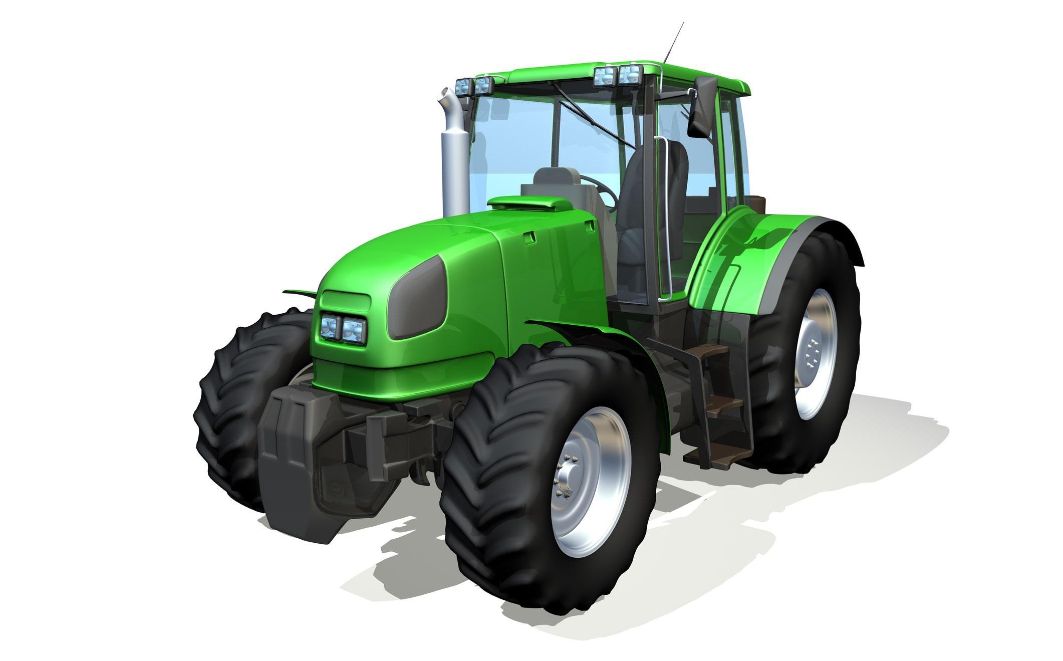 4-ti IPARD javni poziv za podsticaje za nabavku traktora Mera 1