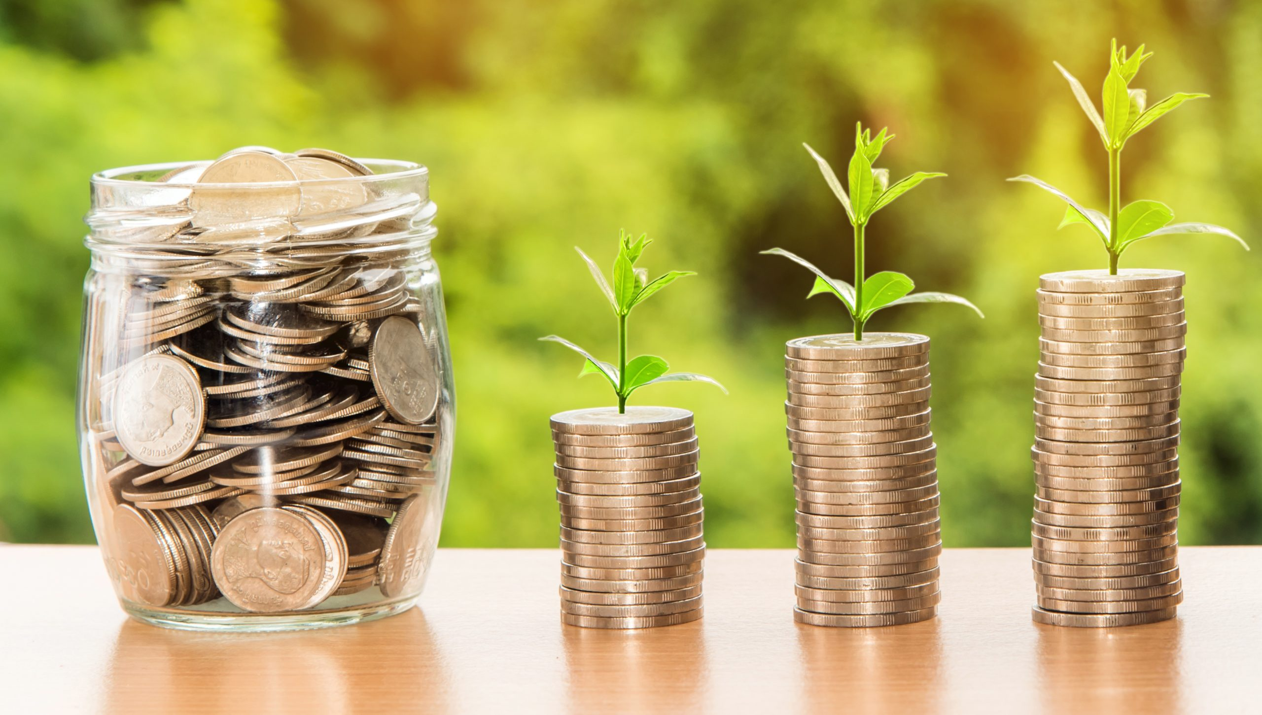 APV: Krediti pokrajinskog fonda za razvoj poljoprivrede