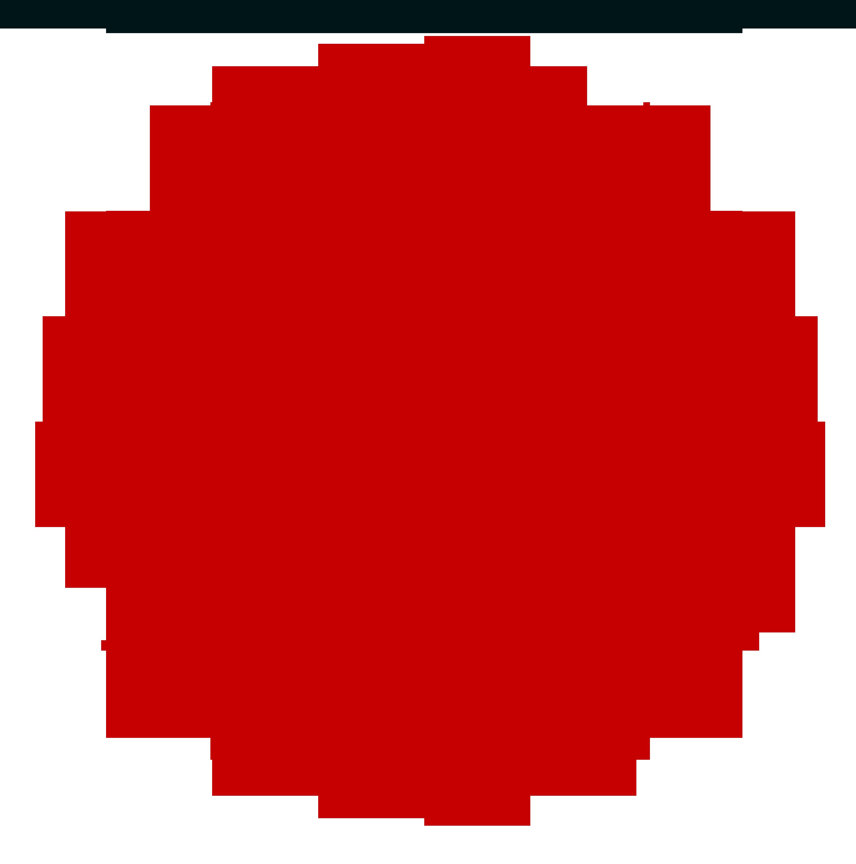 RS: Odloženi rokovi u upravnim postupcima u toku vanrednog stanja (COVID-19)