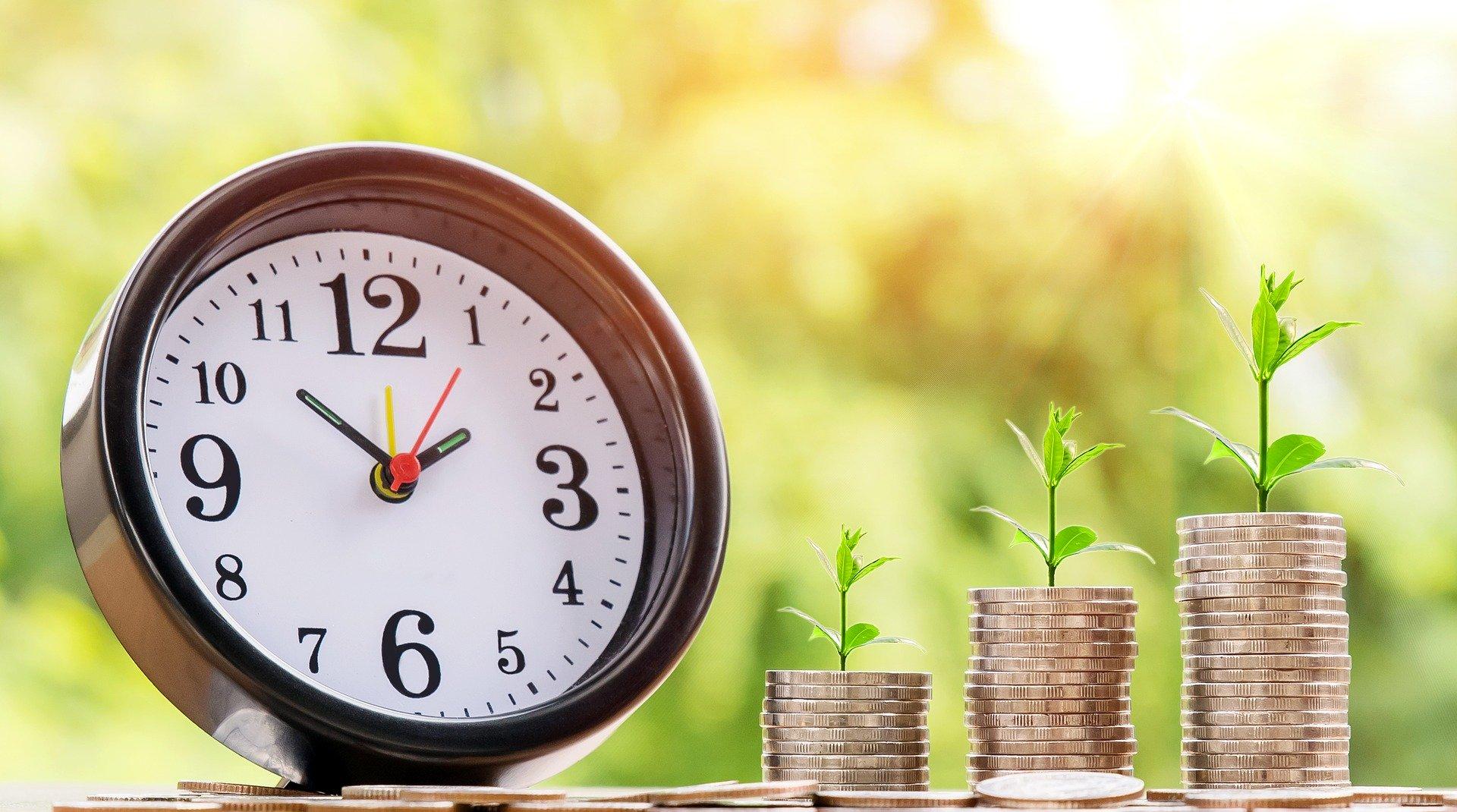 Krediti za likvidnost i obrtna sredstva – COVID 19