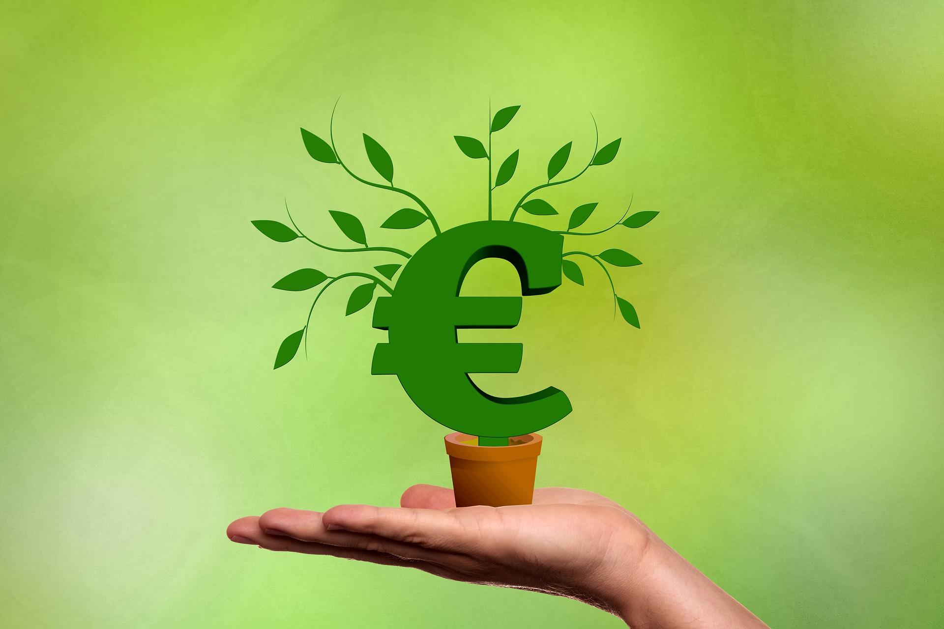 Subvencionisani krediti Ministarstva poljoprivrede u saradnji sa komercijalnim bankama