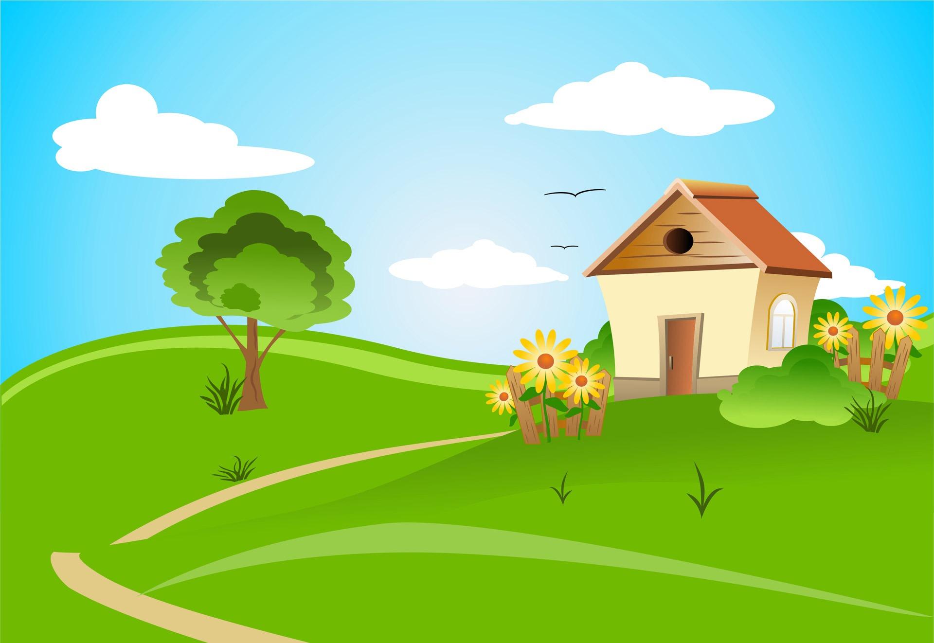 Rang lista za IPARD  Meru 7 Ruralni Turizam