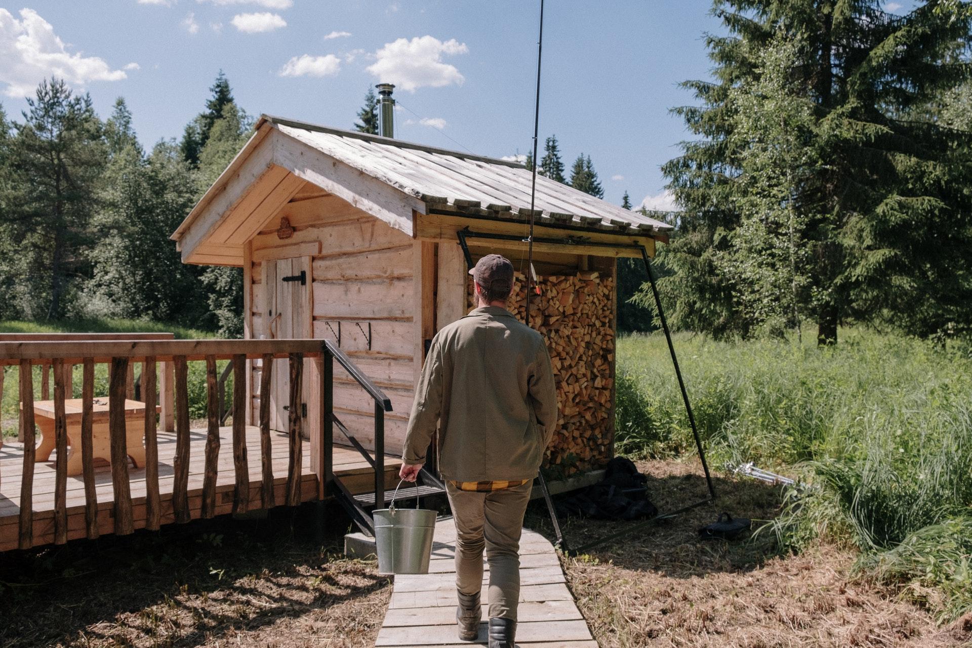 Podnošenje zahteva za IPARD Meru 7 podsticaje za ruralni turizam do 30. oktobra