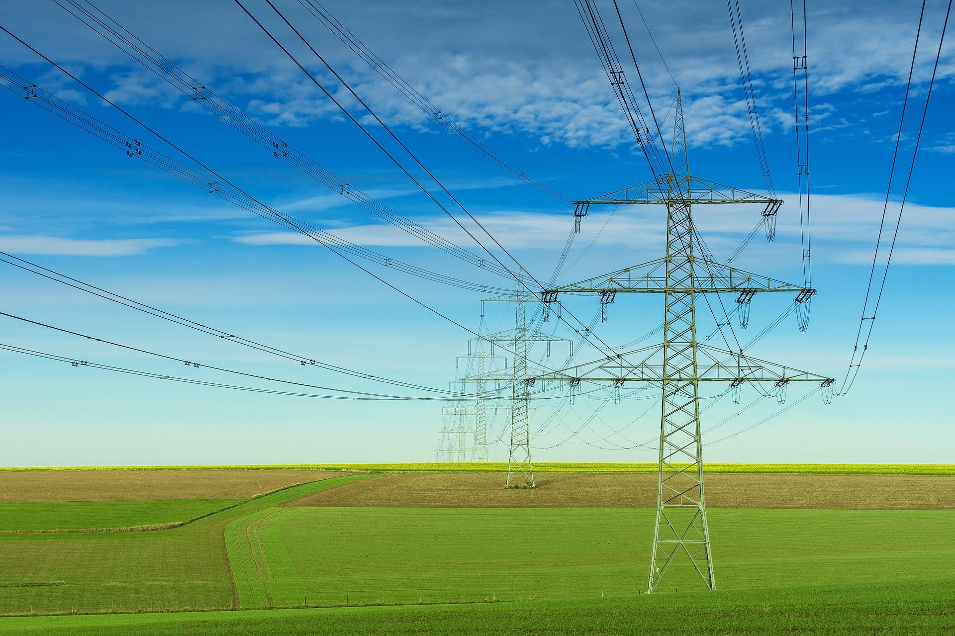 RS: Javni poziv za podsticaje za elektrifikaciju polja