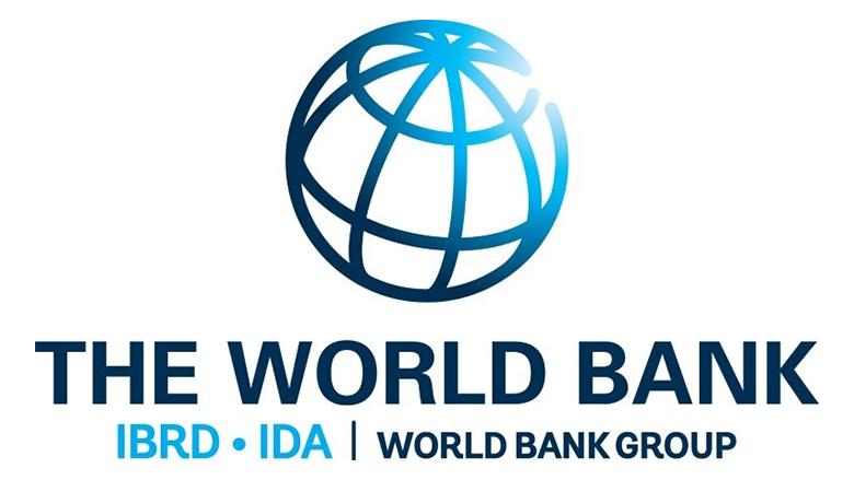 Javni poziv  po programu 10-40-50 Svetske banke