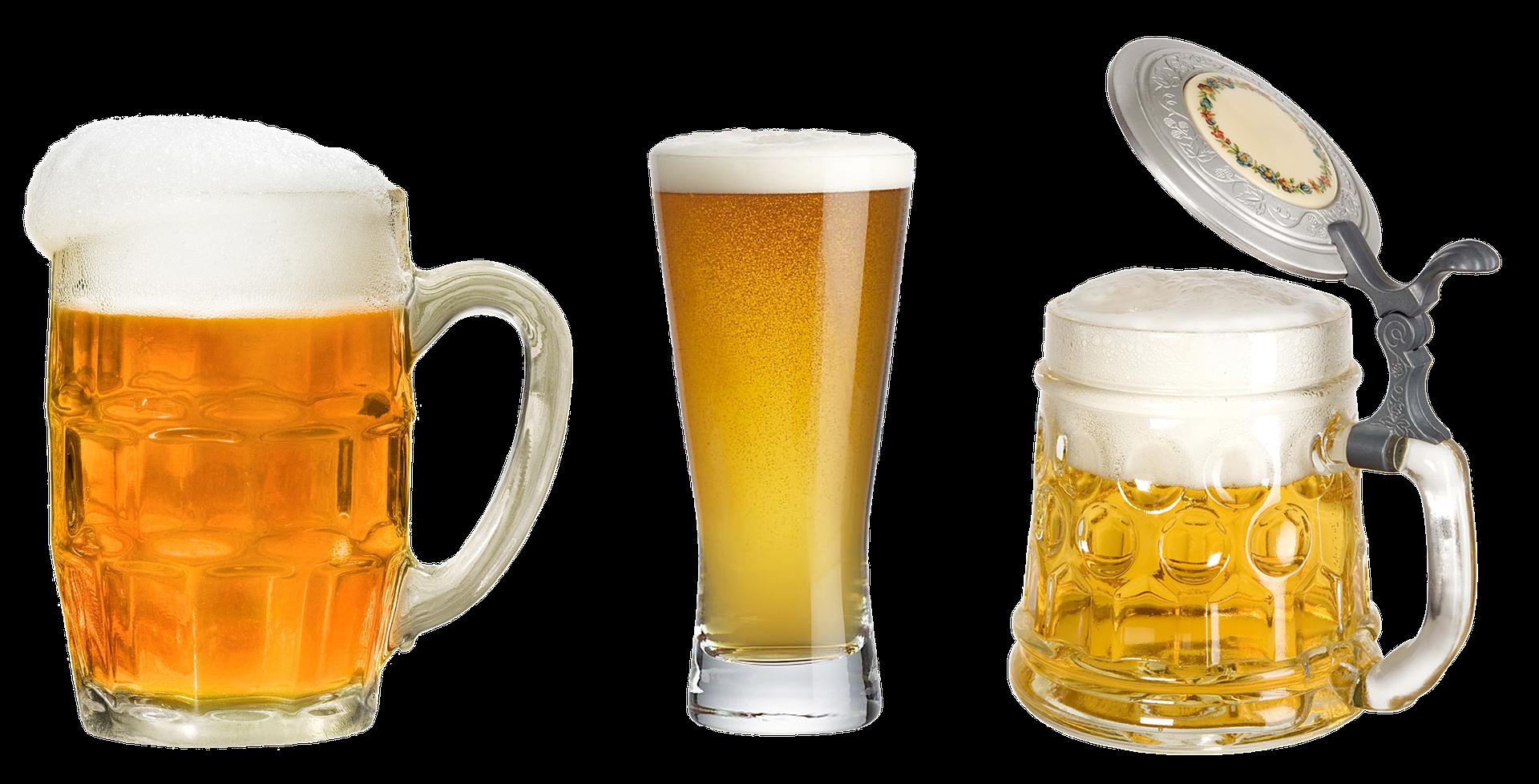 APV: Konkurs za bespovratna sredstva za proizvodnju piva u 2021 godini
