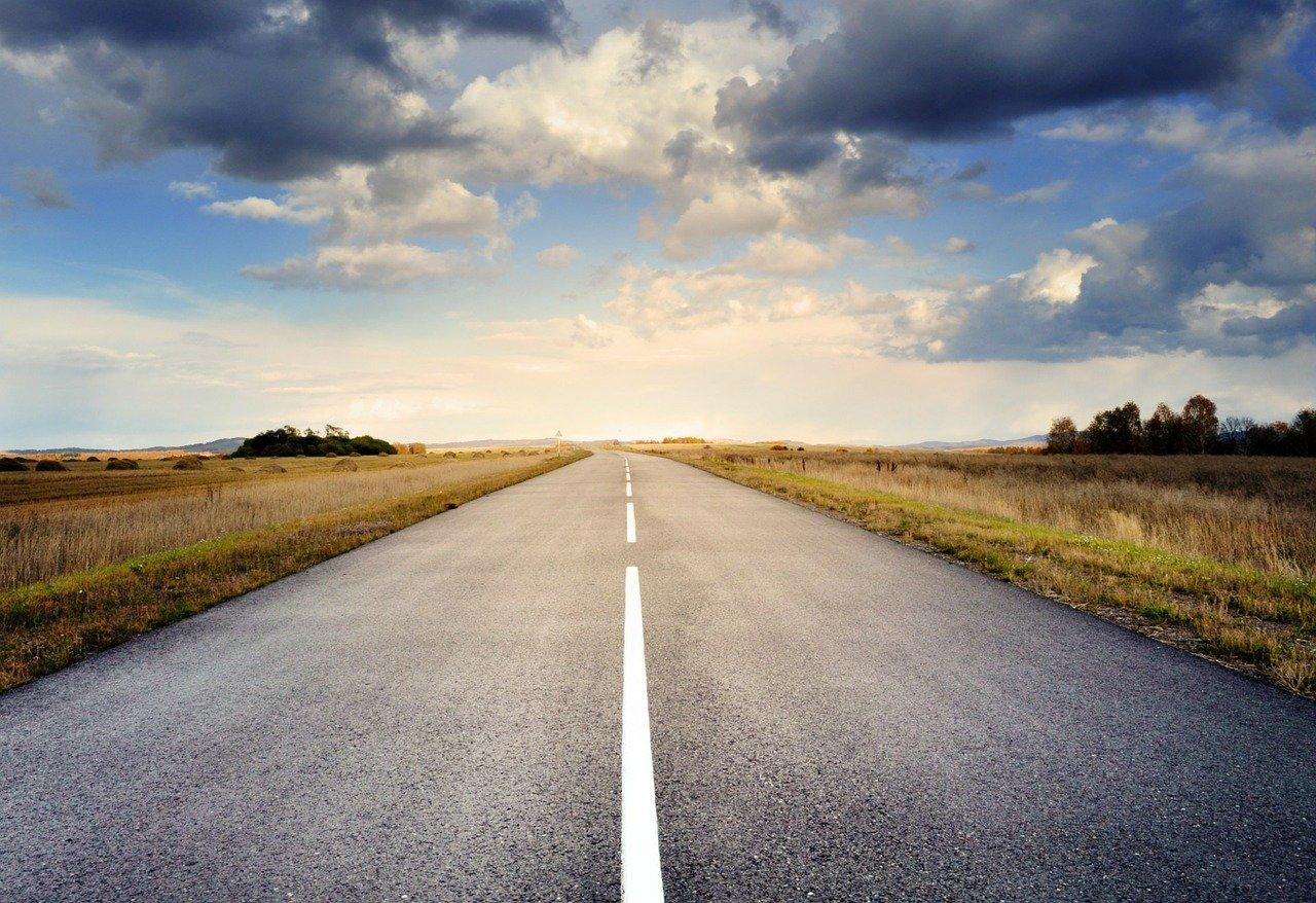 Konkurs za razvoj ruralne infrastrukture